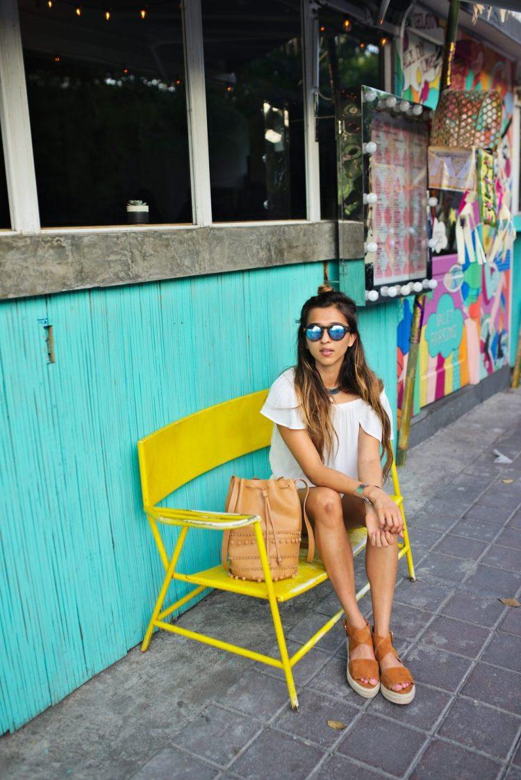 cuppajyo_lifestyle_fashion_travelblogger_bali_beachgoldbali_seminyak_placestoeat_foodguide_travelguide_2