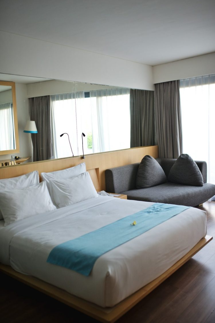 cuppajyo_lifestyle_fashion_travelblogger_bali_izeseminyak_lifestyleretreat_asiacollective_seminyak_hotels_1