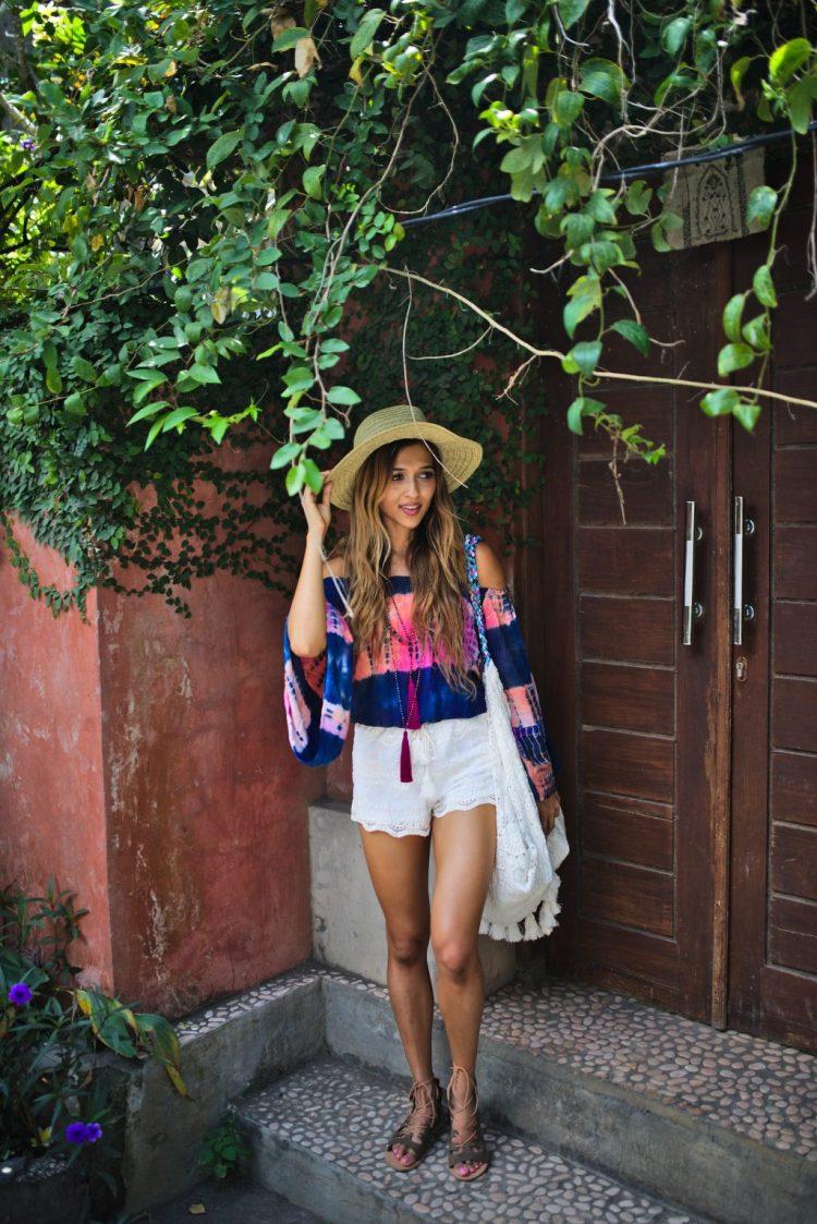 cuppajyo_lifestyle_fashion_travelblogger_bali_sundaysbeachclub_ungasan_sulubanbeach_nalubowls_revolve_tularosa_loversandfriends_travelguide_1