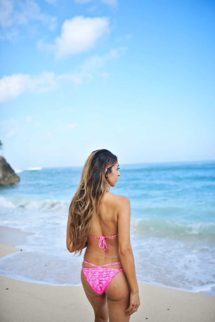 cuppajyo_lifestyle_fashion_travelblogger_migeuelina_capittana_orchardmile_bali_binginbeach_asia_travel_swimwear_1