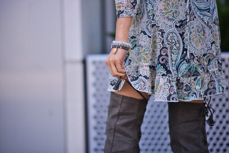 cuppajyo_sanfrancisco_bayarea_fashion_lifestyle_travelblogger_callitspring_wyldr_revolve_ruffled-_wrap_minidress_overthekneeboots_fallfashion_streetstyle_4