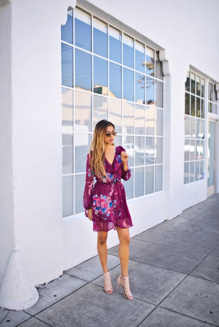 cuppajyo_sanfrancisco_bayarea_fashion_travel_lifestyleblogger_bandofgypsies_streetstyle_fallfashion_fallflorals_6