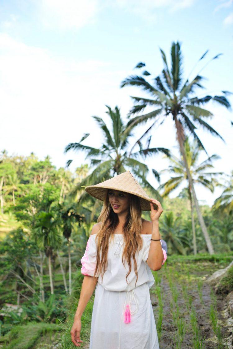 cuppajyo_travelblogger_fashion_lifestyle_bali_ubud_pampeloneclothing_soludos_maxidress_2