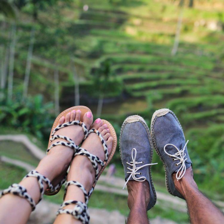 cuppajyo_travelblogger_fashion_lifestyle_bali_ubud_pampeloneclothing_soludos_maxidress_3