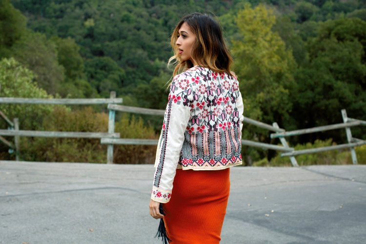 perru_p_jyo_04_cuppajyo_styleblogger_travel_raga_blessedarethemeek_embroideredjacket_fallfashion_4