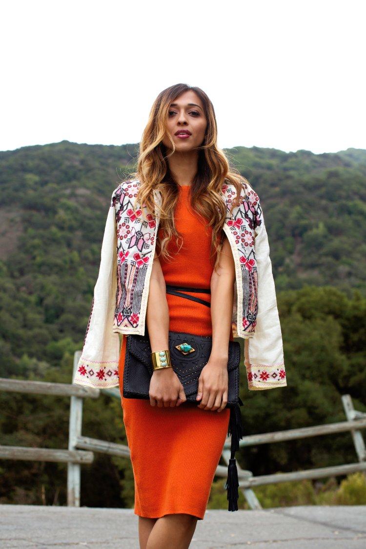 perru_p_jyo_cuppajyo_styleblogger_travel_raga_blessedarethemeek_embroideredjacket_fallfashion_2