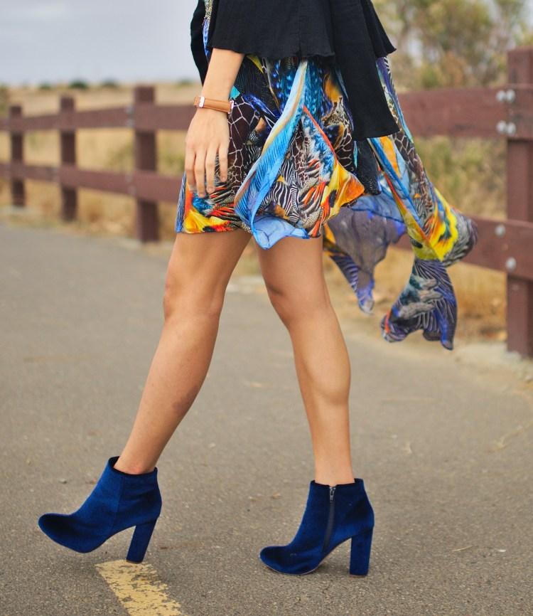 cuppajyo-sanfrancisco-styleblogger-fashion-travelblogger-fallfashion-camillawithlove-howtomakeasummerdressfallappropriate_velvetboots_raga_bohochic_8