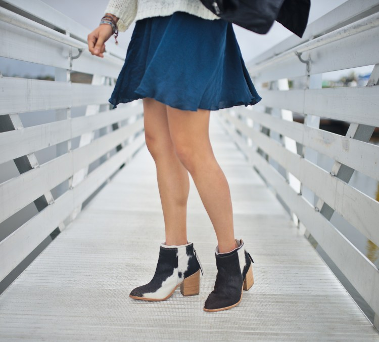 cuppajyo-sanfrancisco-styleblogger-fashion-travelblogger-fallfashion-chicwish_statementbooties_silkdress_baskecalifornia_endlessweekend_5a