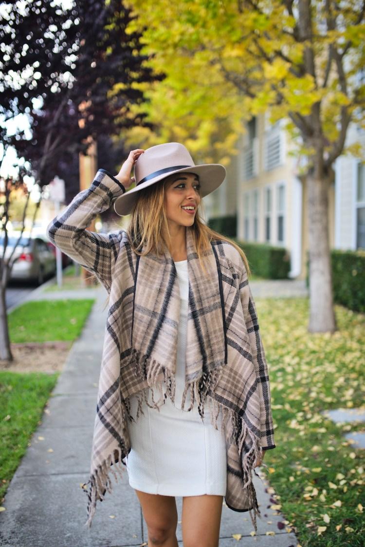 cuppajyo_style_travel_fashionblogger_sanfrancisco_bayarea_fallfashion_finallyfall_tartcollections_plaidcoat_whitedress_streetstyle_2