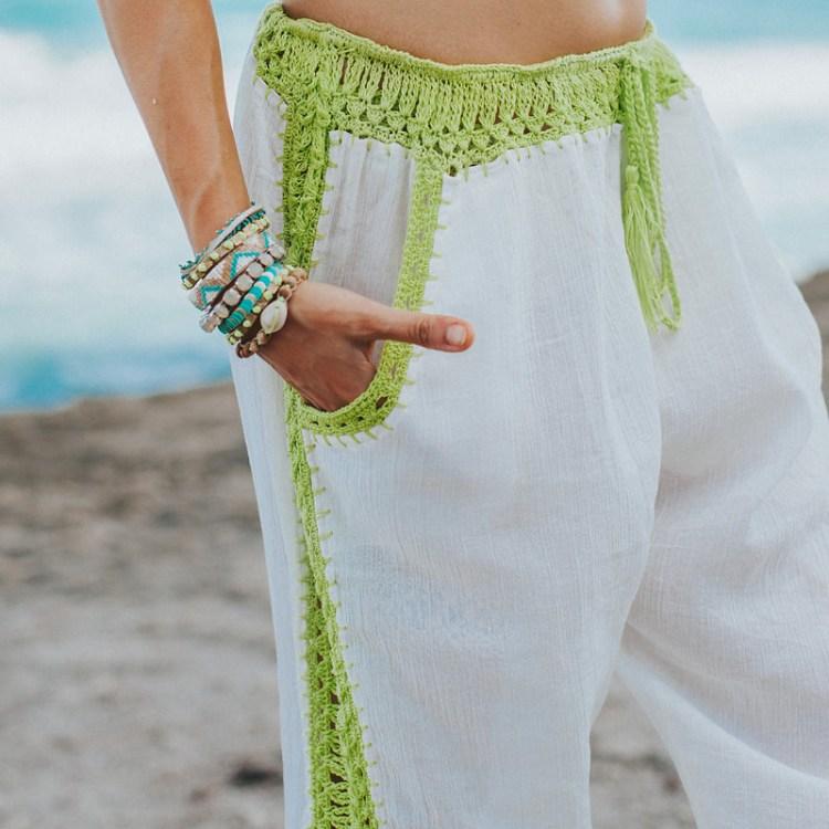 cuppajyo-style-travel-fashionblogger-bocaraton-florida-sanfrancisco-annakosturova-crochetswimwear-beachstyle2