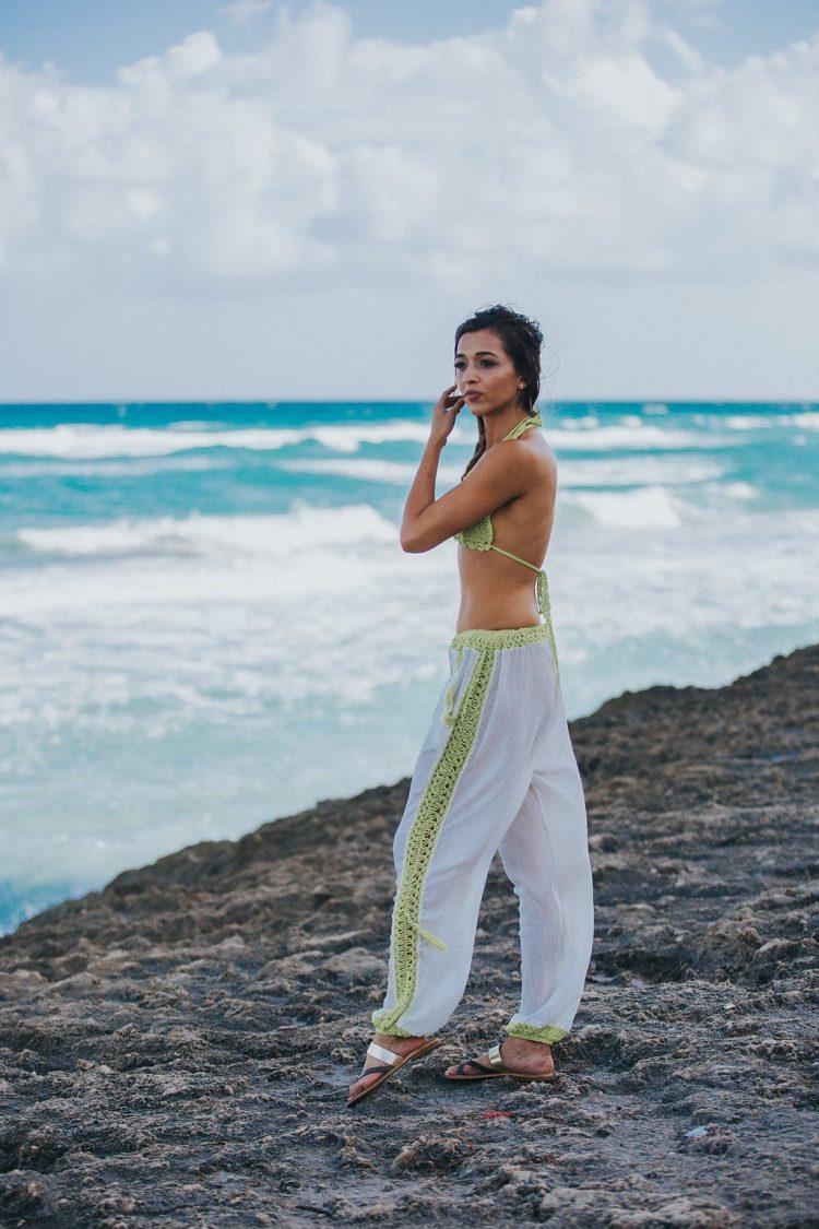 cuppajyo-style-travel-fashionblogger-bocaraton-florida-sanfrancisco-annakosturova-crochetswimwear-beachstyle3