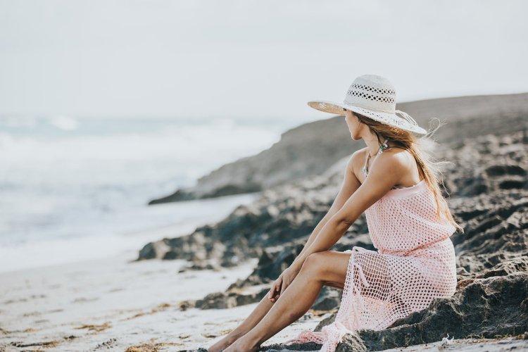 cuppajyo-style-travel-fashionblogger-bocaraton-florida-thingsiamthankfulfor-thanksgiving-minkpink-beachstyle-resortwear-3