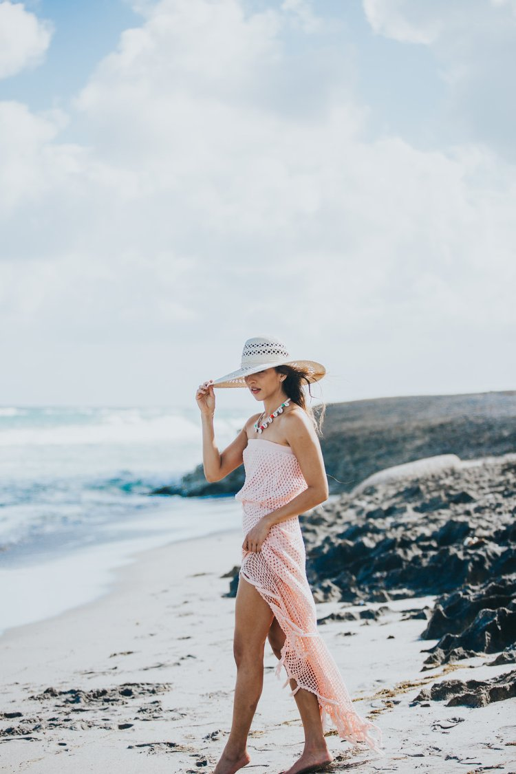 cuppajyo-style-travel-fashionblogger-bocaraton-florida-thingsiamthankfulfor-thanksgiving-minkpink-beachstyle-resortwear-6