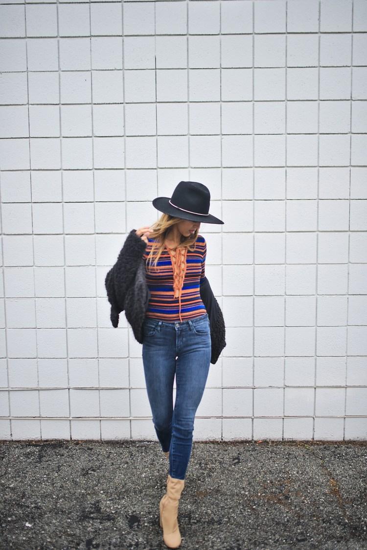 cuppajyo_fashion_styleblogger_travelblogger_streetstyle_reasonstolove_bosysuit_howtostyle_majorelle_sockboots_publicdesire_sanctuaryclothing_4