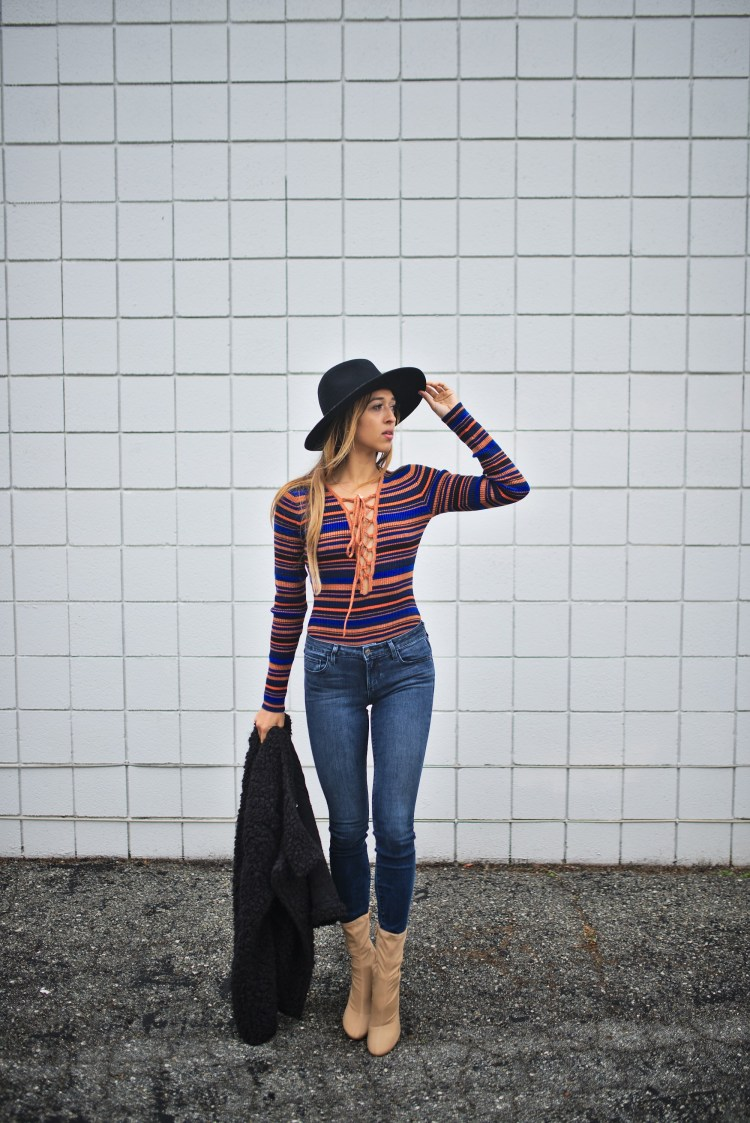 cuppajyo_fashion_styleblogger_travelblogger_streetstyle_reasonstolove_bosysuit_howtostyle_majorelle_sockboots_publicdesire_sanctuaryclothing_5