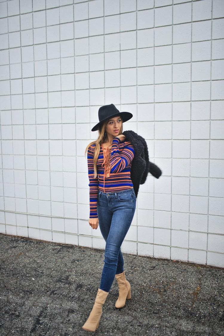 cuppajyo_fashion_styleblogger_travelblogger_streetstyle_reasonstolove_bosysuit_howtostyle_majorelle_sockboots_publicdesire_sanctuaryclothing_6