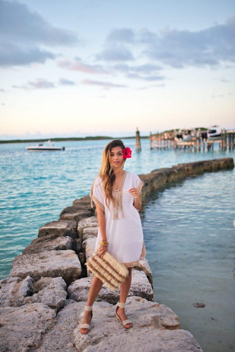 cuppajyo_sfblogger_style_fashion_travelblogger_bahamas_bahamian_sunsets_exumas_stanielcay_yachtclub_annakosturova_resortwear_kayu_cocobelle_5