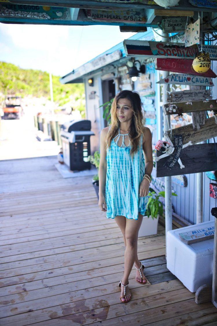 cuppajyo_sfblogger_style_fashion_travelblogger_bahamas_exumas_nursesharks_swimmingwithsharks_sandbars_toripraver_bikinidotcom_showmeyourmumu_starfish_swimwear_10