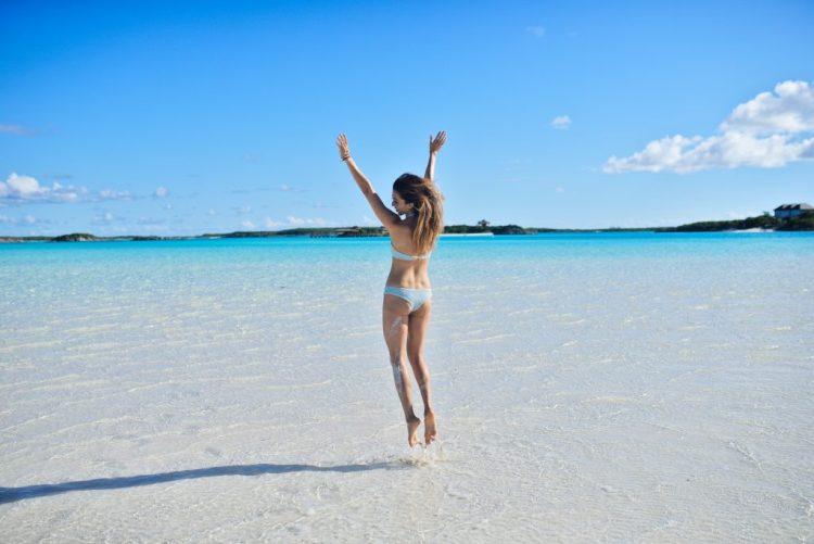 cuppajyo_sfblogger_style_fashion_travelblogger_bahamas_exumas_nursesharks_swimmingwithsharks_sandbars_toripraver_bikinidotcom_showmeyourmumu_starfish_swimwear_1020