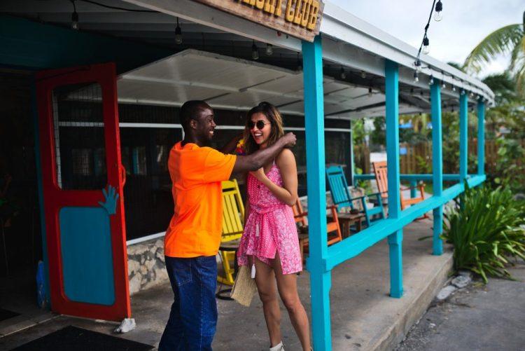 cuppajyo_style_travelblogger_embraceresort_stanielcay_bahamas_travelguide_caribbeantravel_10