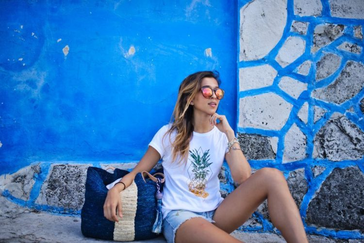 cuppajyo_style_travelblogger_embraceresort_stanielcay_bahamas_travelguide_caribbeantravel_114