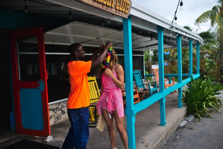 cuppajyo_style_travelblogger_embraceresort_stanielcay_bahamas_travelguide_caribbeantravel_9