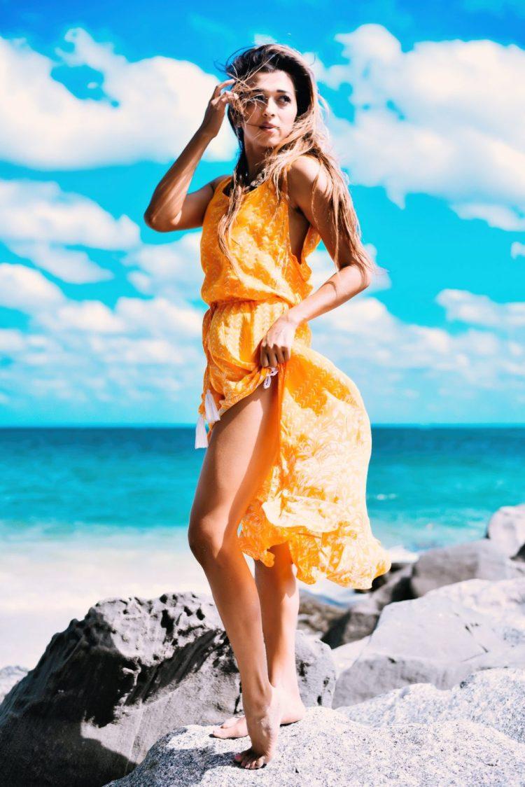 dmargherite_cuppajyo-_fashion_styleblogger_travelblogger_indahclothing_dreamybeach_travel_bohochic_maxidress_resortstyle_2