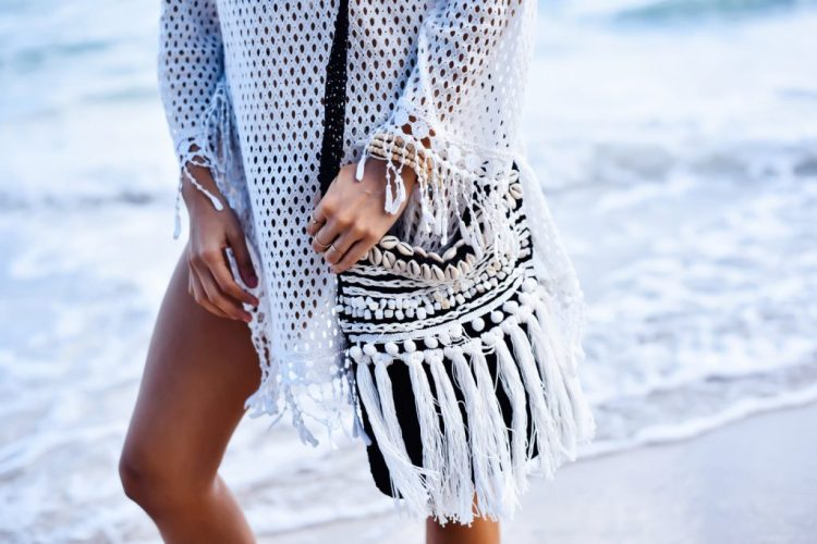 dmargherite_jyo-sfblogger-travel-fashion-styleblogger-keybiscayne-amitanaithani-kaohsswim-beachstyle-swimwear-coverup-6