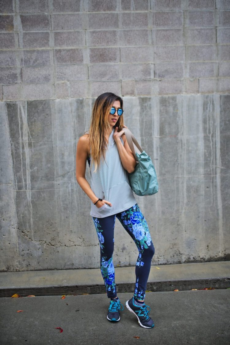 cuppajyo_fashion_styleblogger_travelblogger_streetstyle_athleisure_basics_albionfit_fitness_activewear_1