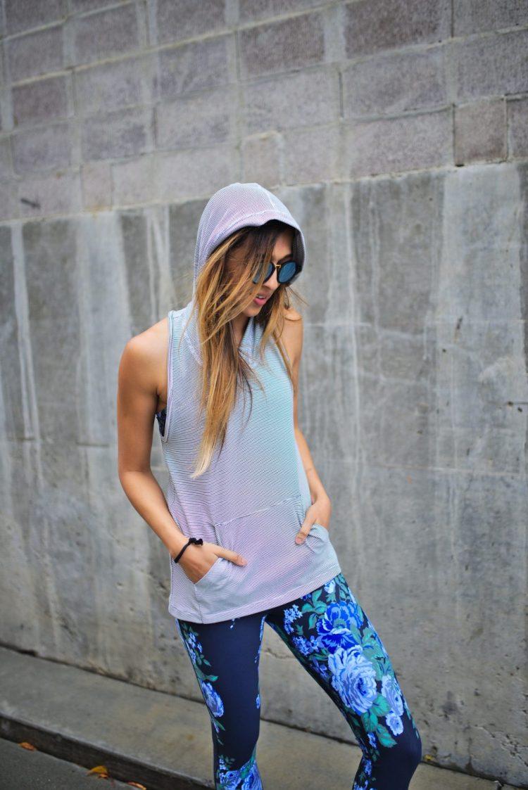 cuppajyo_fashion_styleblogger_travelblogger_streetstyle_athleisure_basics_albionfit_fitness_activewear_3