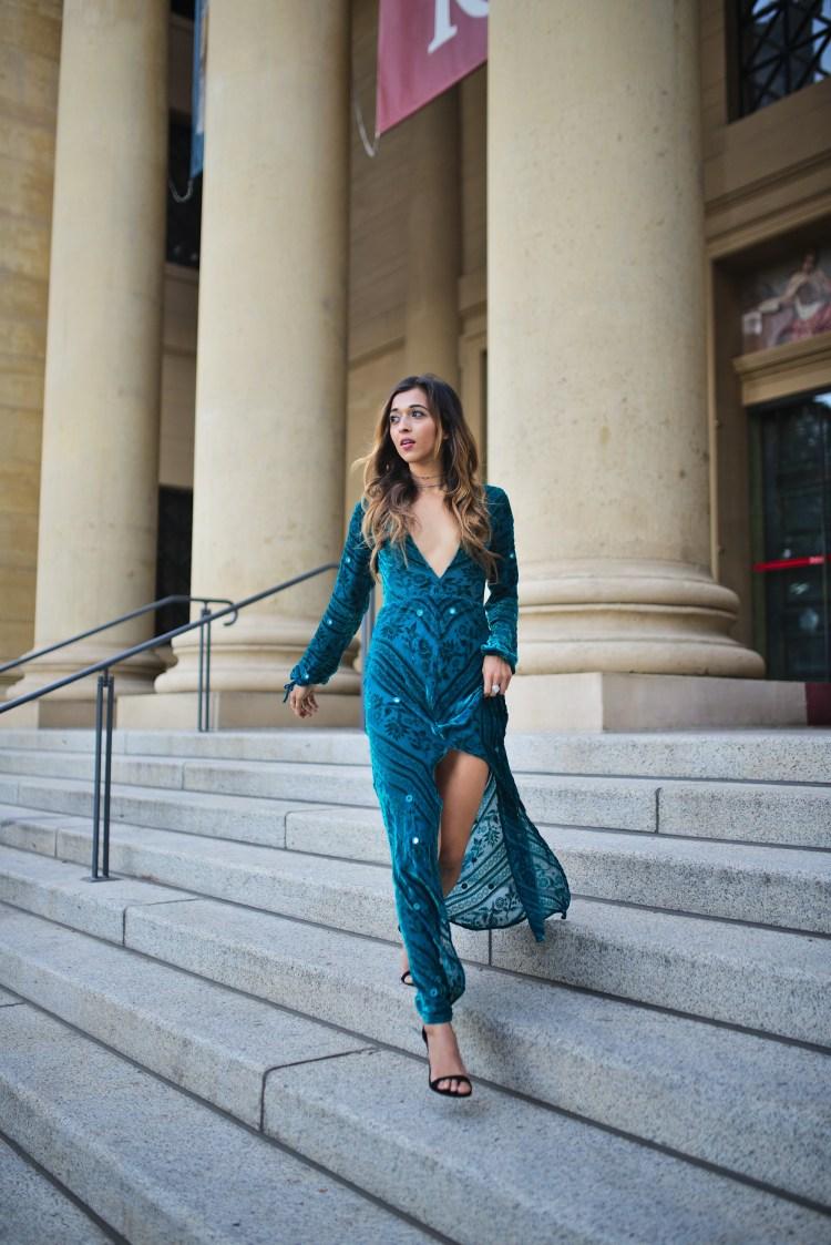 cuppajyo_fashion_styleblogger_travelblogger_streetstyle_holidaydresses_forloveandlemons_jadoremaxidress_lotuslook_holidayfashion_boholuxe_6