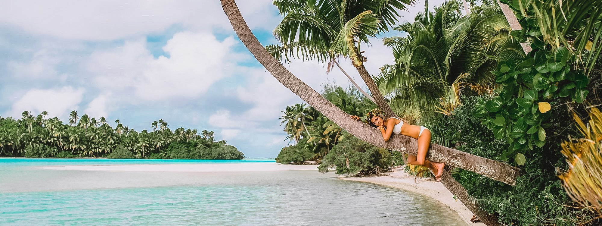 greece-extrajyo-Cookislands-header