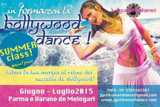 volantino-bollywood-dance-summer-class-parma