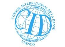 CID-Logo_low