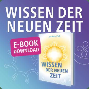 E-Book WISSEN DER NEUEN ZEIT by JyotiMa Flak