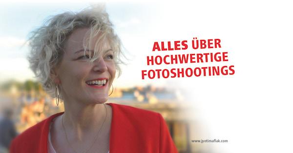 🔥 ALLES über hochwertige Fotoshootings für dein Coaching-Business 🔥