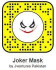 joker-9