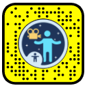 Virtual-Buttons