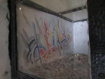 """""""L'Urbaine"""", vitrine"""