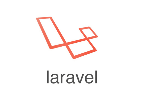Implementing Web Push Using Laravel 5 4 Notifications | Jyrone Parker