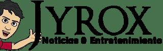 Resultado de imagen para jyrox