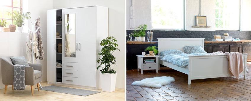 Bedroom Ideas Designs And Inspiration Jysk