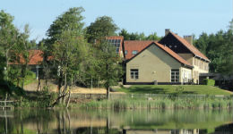 Søholmskolen