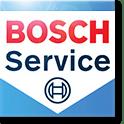 Bosch - Bilhuset Jepsen