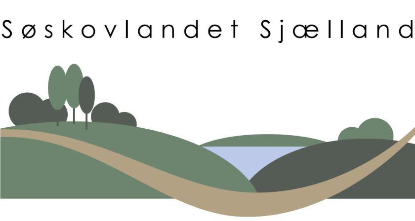 Søskovlandet Sjælland