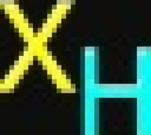 ブルームーン Blue Moon1