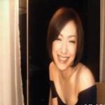 綺麗過ぎる熟女の女性のフェラチオ【無修正】