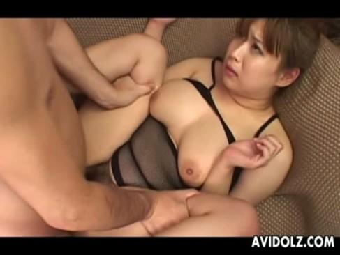 全身スケスケタイツ姿で生セックスをする四十路熟年女!黒ずみおまんこをがっつりとハメられてもだえまくってるjyukujo動画画像無料