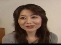 地方在住の五十路熟女妻がカメラの前で恥ずかしそうに性交してるおめこな日活 無料yu-tyubu 昭和