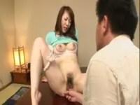 四十路美熟女が和室で激しくセックスしてるjyukujyo動画画像無料